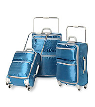 IT Luggage IT-Ø-4 World's Lightest Spinner Luggage Collection