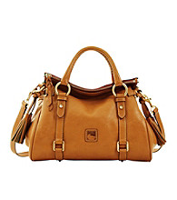 Dooney & Bourke® Florentine Small Satchel