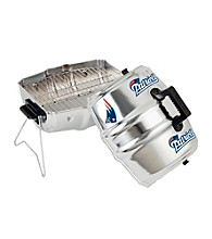 TNT Media Group New England Patriots® Outdoor Grill