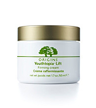 Origins® Youthtopia™ Lift Firming Cream