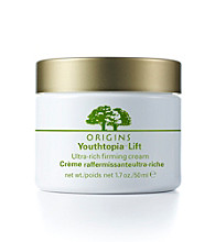 Origins® Youthtopia™ Lift Firming Ultra-Rich Cream
