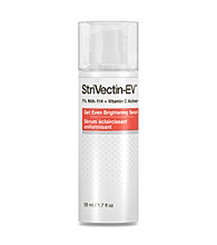 StriVectin-EV™ Get Even Brightening Serum