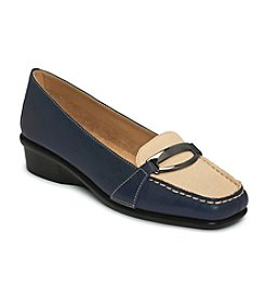 "Aerosoles® ""Medley"" Loafers"