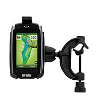 Golf Buddy World GPS Temporary Cart Mount