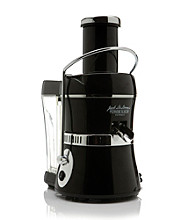 Jack LaLanne's Power Juicer® Express