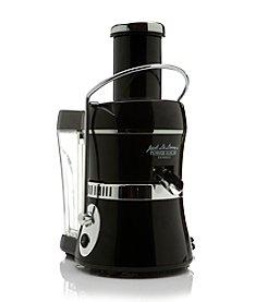 Jack LaLanne's Power Juicer® Express