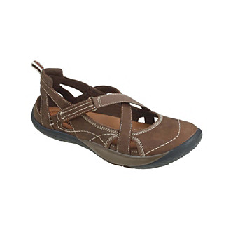 "Kalso Earth Shoe® ""Penchant"" Casual Shoe"