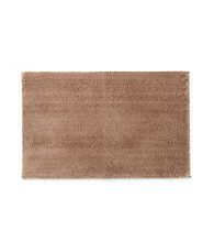Casa by Victor Alfaro Bath Rugs