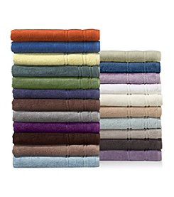 CASA by Victor Alfaro Bath Towel Collection