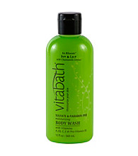 Vitabath® Ivy and Lily Body Wash