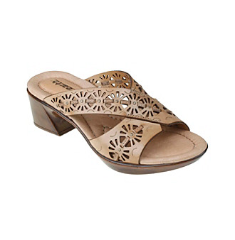 "Earth® ""Balsam"" Sandal"