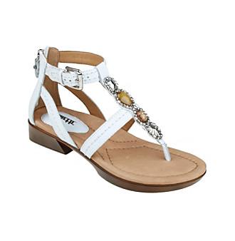 "Earth® ""Paprika"" Sandals"