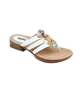 "Earth® ""Saffron"" Sandal"
