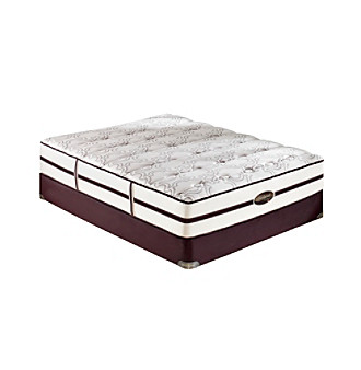 Beautyrest® Connoisseur Collection Davisville Extra Firm Mattress
