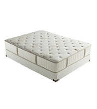 Stearns & Foster® Core Kristi Firm Mattress & Box Spring Set
