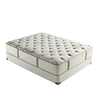 Stearns & Foster® Core Kristi Luxury Plush Mattress