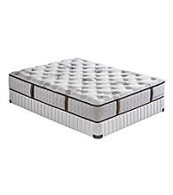 Stearns & Foster® Estate Portia Luxury Plush Mattress