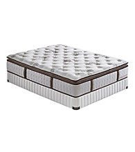 Stearns & Foster® Estate Portia Luxury Firm Pillow-Top Mattress