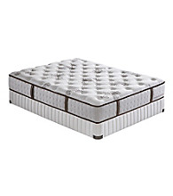 Stearns & Foster® Estate Collette Firm Mattress & Box Spring Set