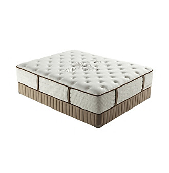 Buy Cheap Mattress Firm Sale Lowest Price Stearns