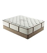 Stearns & Foster® Lux Estate Adelia Luxury Firm Mattress