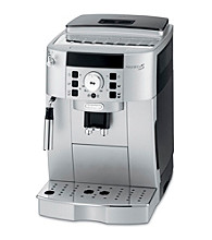 DeLonghi® Magnifica® XS Super Automatic Beverage Machine + $100 Cash Back