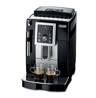 DeLonghi® Magnifica® S Super Automatic Beverage Machine + FREE Gift