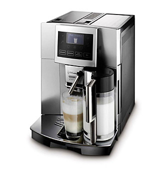 DeLonghi® Perfecta Digital Automatic Beverage Machine