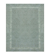 Catalina Collection Ice Rug