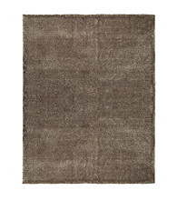 Dimensions Collection Camel Rug
