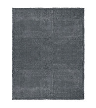 Dimensions Collection Graphite Rug