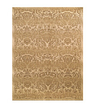 Hampton Collection Fawn Rug