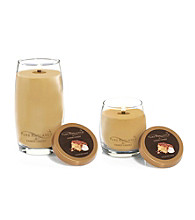 Pure Radiance™ by Yankee Candle® Cinnamon Scone Candle Vases