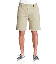 Nautica® Men's Cargo Shorts