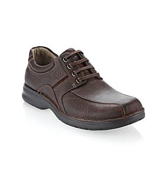 "Clarks® Men's ""Northfield"" Casual Shoe"