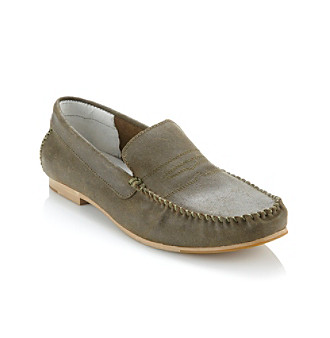 "Calvin Klein Jeans® Men's ""Karter"" Loafer"