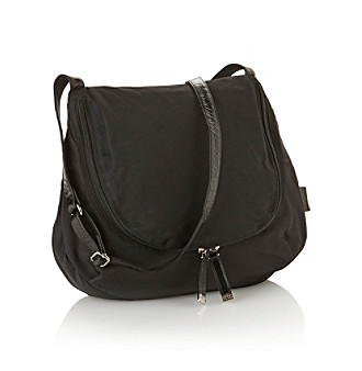 Hobo Verona Crossbody
