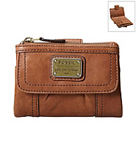 Fossil® Emory Multifunction Wallet