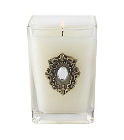 Aromatique The Smell of Spring® Medium Cube Candle
