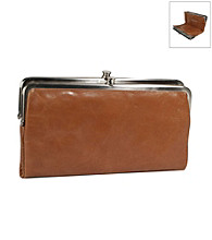 Hobo® Lauren Wallet