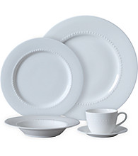 Gibson Elite® Adorne 20-pc. Dinnerware Set