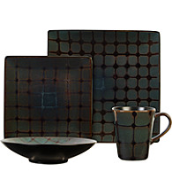 Gibson Elite® Mythos 16-pc. Dinnerware Set