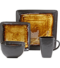 Gibson Elite® Suniva 16-pc. Dinnerware Set