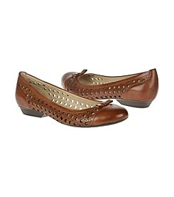 "Naturalizer® ""Diara"" Bow Flats"