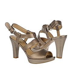 "Naturalizer® ""Kirby"" Slingback Sandals"