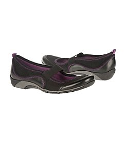 "Naturalizer® ""Yarkona"" Women's Athleisure Mary Janes"
