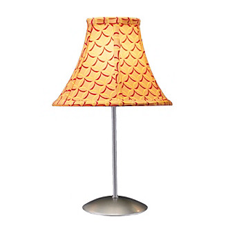 Lumisource® Mango Retro Table Lamp Mango