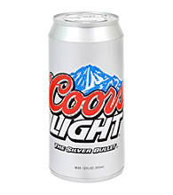 Lumisource® Coors Rotating Lamp