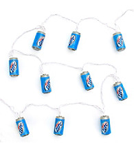 Lumisource® Miller Lite String Lights