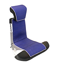 Lumisource® Blue BoomChair™ HMR2